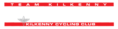 Kilkenny Cycling Club