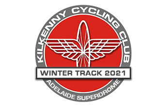 wintertrack2021logo